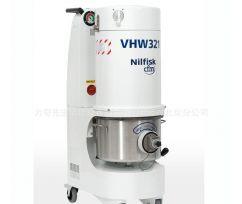 力奇VHW321