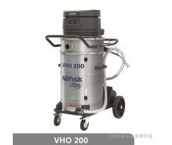 力奇VHO200吸油机